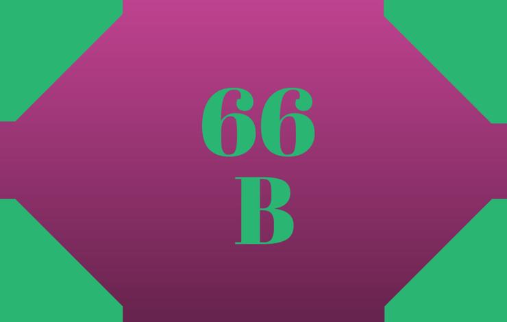 los 66 de Bankia