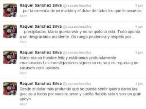 tweets destacados 2013 españa twitter