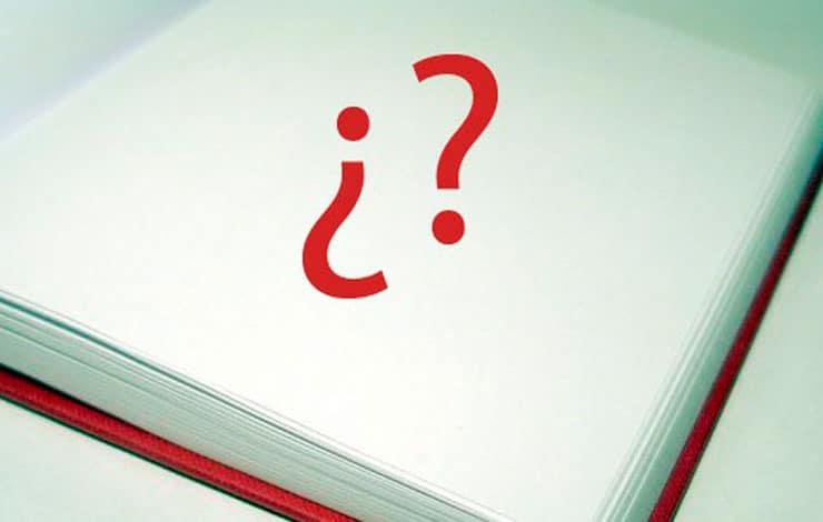 Imagen de Ideas para escribir blog
