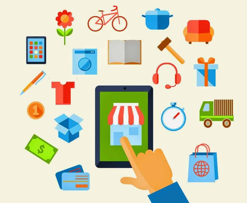imagen de ¿Vender online o no vender online? 8 motivos que te sacarán de dudas