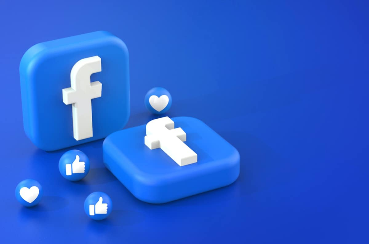 convertir perfil personal en pagina de facebook