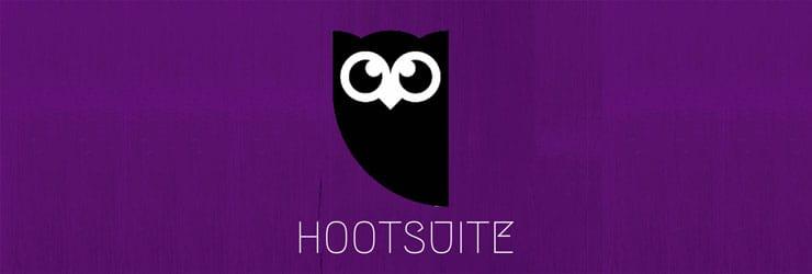 Hootsuite, el mejor aliado de un Community Manager