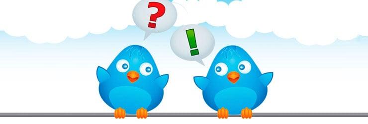 Cómo analizar tu perfil de Twitter y sacarle más partido