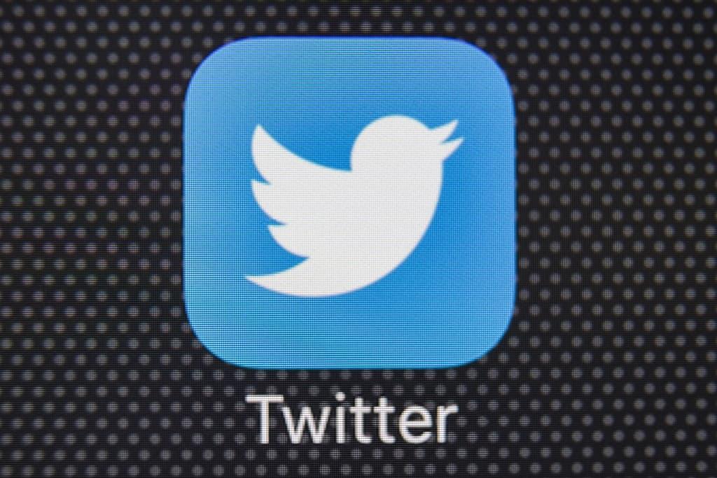 Cinco Aspectos Positivos Y Cinco Negativos De Twitter