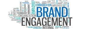 ¿Qué es el engagement en Redes Sociales y cómo calcularlo?