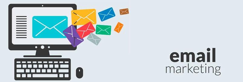 imagen de 10 motivos para hacer e-mail marketing
