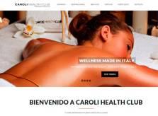 caroli-portfolio