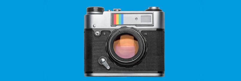 imagen de iconosquare herramienta