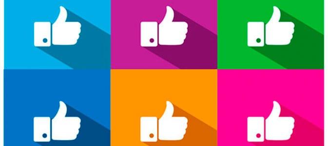 aspectos positivos y negativos de las redes sociales