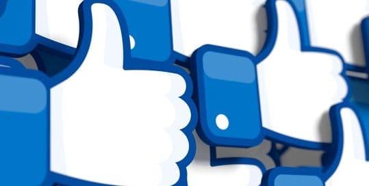 crea concursos en facebook y aumenta tus seguidores