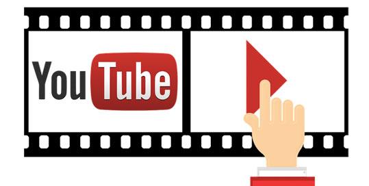 Consejos para optimizar tu canal de YouTube
