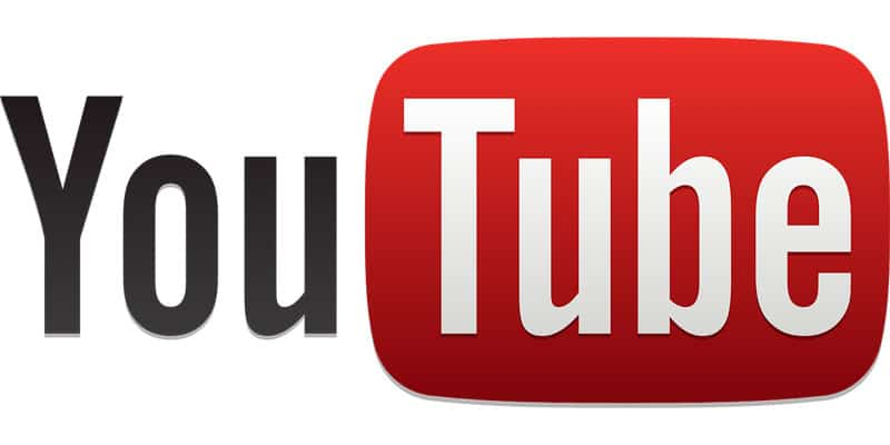 Optimizar Canal de YouTube