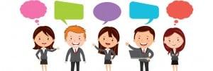 contenidos triunfen en las Redes Sociales