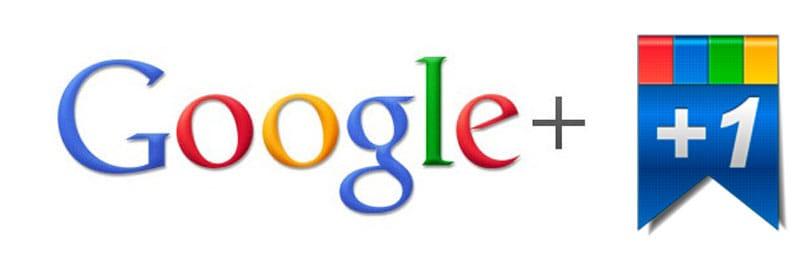 Mejora tu perfil de Google+