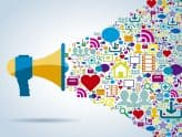 aspectos positivos de las redes sociales
