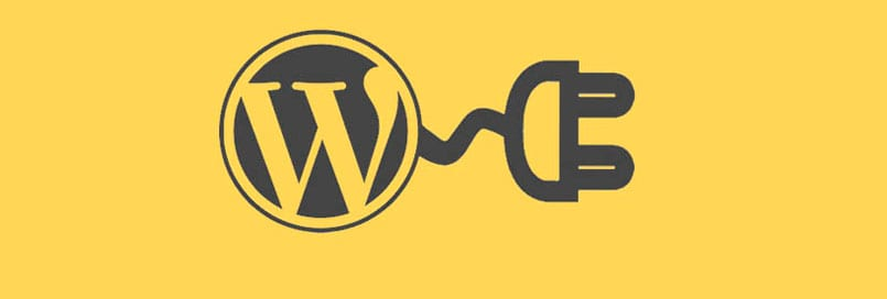 Plugins de WordPress: ¿cuántos necesito instalar?