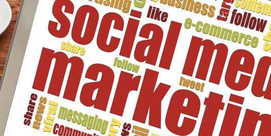 10-terminos-imprescindibles-en-el-Social-Media