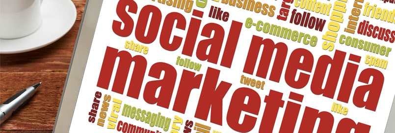 10 términos imprescindibles en el Social Media