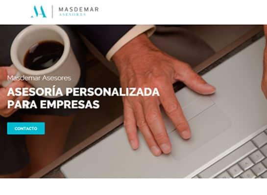 portfolio1-masdemar