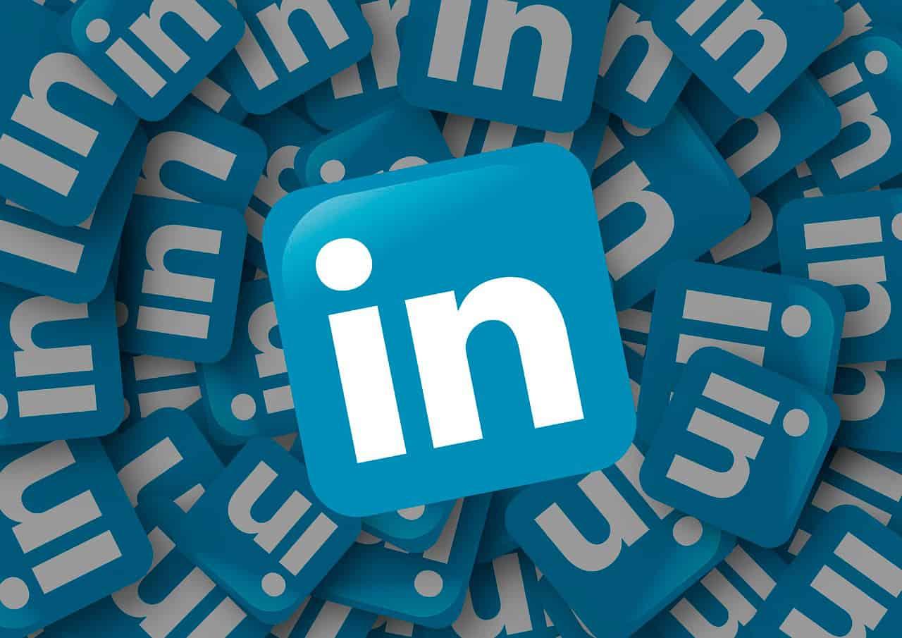 7 claves para sacarle partido a tu página de empresa en LinkedIn
