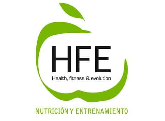 logo-hfe-lolup