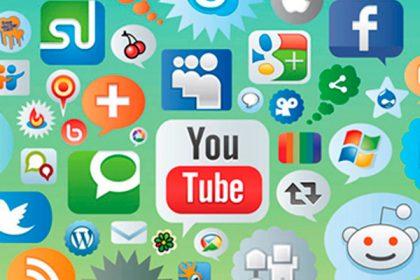 Tipos de Redes Sociales: ¿todas ellas funcionan?