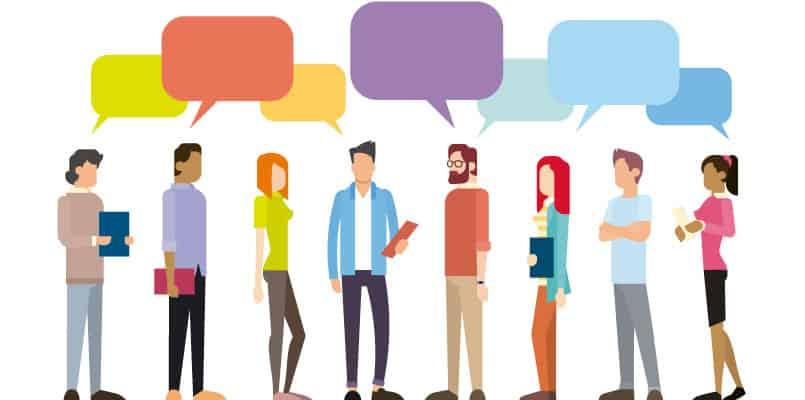 Influencers: ¿los necesito para mi estrategia de Marketing Online?