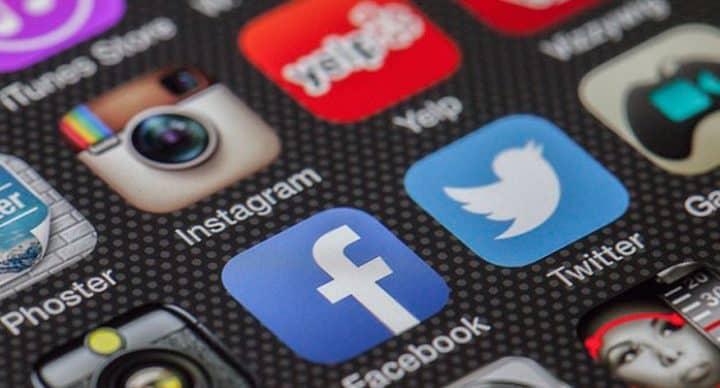 Cómo gestionar el marketing en las Redes Sociales