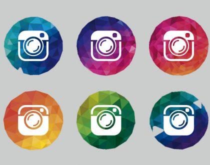 Cómo subir varias fotos a Instagram
