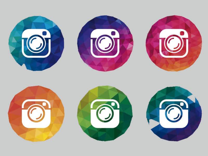 Cómo subir varias fotos a una publicación en Instagram