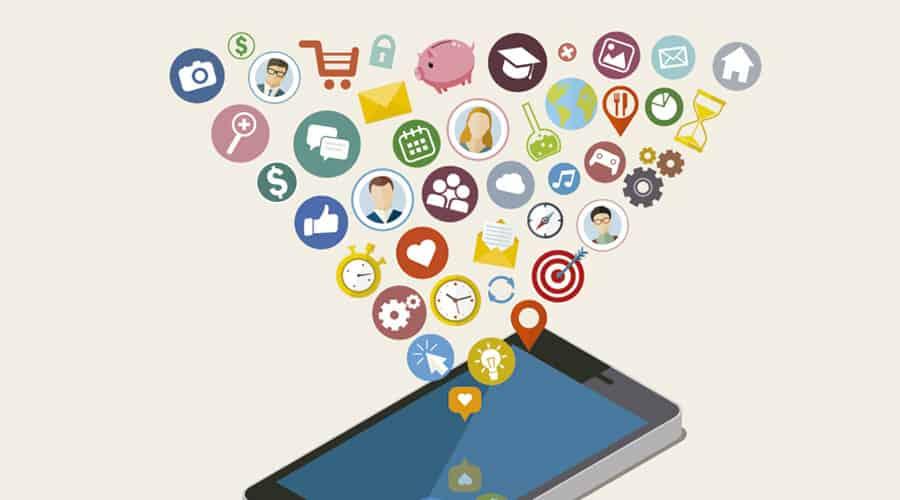 Cómo usar WhatsApp como herramienta de marketing