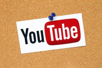 alternativas gratuitas al editor de vídeos de Youtube