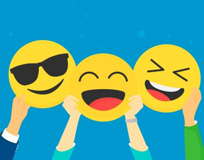¿Incluyes los emojis en tu estrategia de Marketing Online?