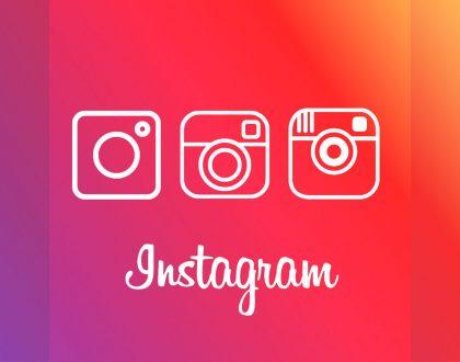 ¿Cómo llegar a lo más alto en la red social Instagram?