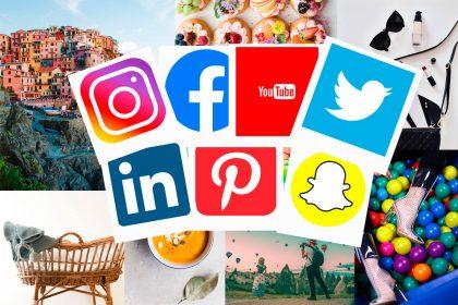 ¿Por qué es una buena idea anunciarse en Redes Sociales?