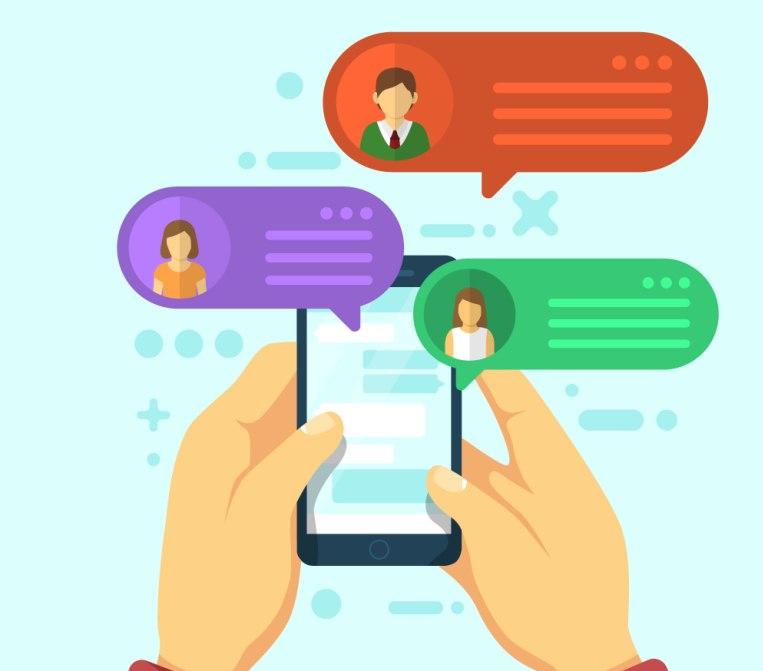 tendencias en marketing digital 2021