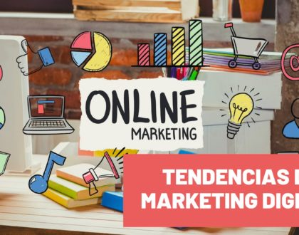 tendencias de marketing digital 2021