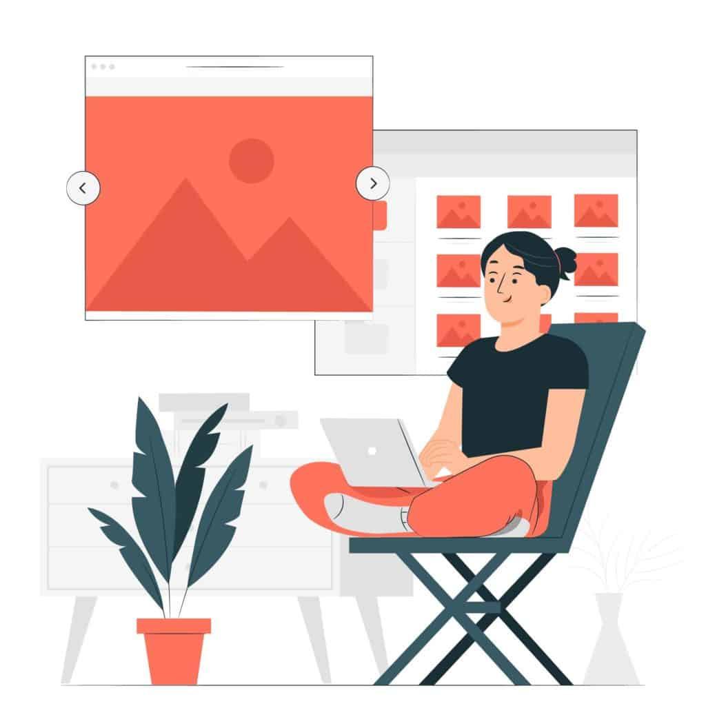 pasos para escribir el post perfecto para tu blog
