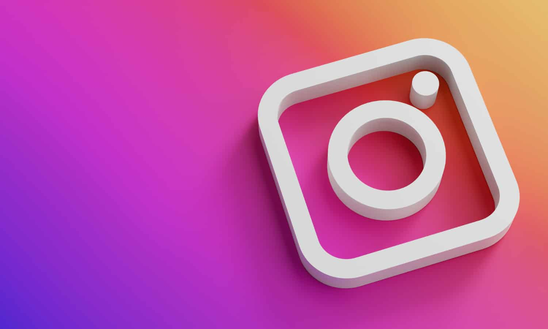 instagram tutorial principiantes